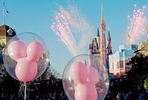 """D I S N E Y D R E A M I N' / """"Laughter is timeless, imagination has no age, and dreams are forever."""" ~Walt Disney"""
