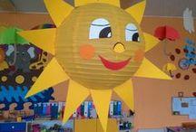 Kids-04 Playroom Детская / Всё для детских комнат