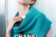 Стиль-09 Шанель Chanel