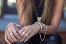 Fashion Jewelry - AllThatGlitters.