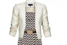 My Style / by Janet Lockhart-Johnson