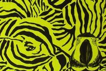 Art / This is a very important part of my life where I can express myself through the watercolor, The inspiration that I use is the color of life, the color around us...  Questa è una parte molto importante della mia vita in cui posso esprimermi attraverso diversi tipi d' acquerello, L'ispirazione che uso è il colore della vita, il colore intorno a noi... Esta es una parte muy importante de mi vida donde me  puedo expresar a través del uso de las acuarelas, Me inspiro en el color de la vida...