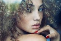 Gorgeous Gals  / Beautiful Women / by Lipsi Cosmetics