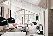 Home Deco / by crear style