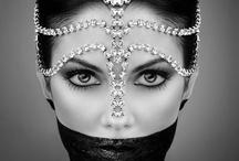 Jewels  / by Lipsi Cosmetics
