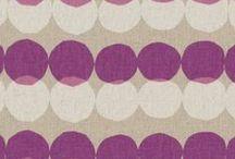 Fabric Favourites