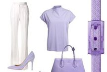 Fashion Tips / #FashionTips and #outfit for stylish women.