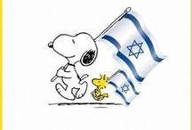 Judaism / by Flora Herbert