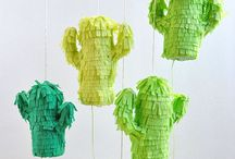 CRAFT / DIY crafts for everyday and events.