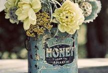 Homey / by Breann Hanks