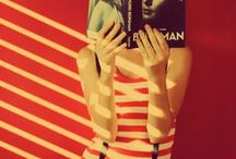 Picture Me / by Breann Hanks