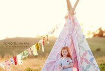 inspired babys / by Denise Fox Eskridge