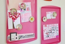 Crafts I want to do!