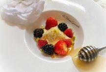 La Fabrique Gourmande / La Gourmandise est un joli defaut qui se partage ;-) Mes envie,mes folies,le goût du vrai !! https://www.facebook.com/PinceeDeGourmandise http://lafabriquegourmandebyinbar.blogspot.com/ / by Inbar Lilah coriat