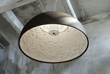 Flos. / by Combo Design