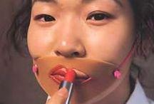 Beauty Tips & Tricks / Easy beauty tips and tricks