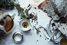 Beautiful Food & Drinks / by Meg Li