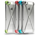 iPhone5 Accesary