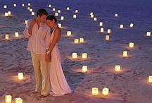Romance and Romantic Moments