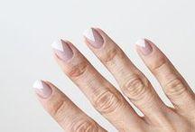 ABD | Hair - Nails - Face