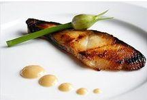 Fish Recipes / by Inbar Lilah coriat