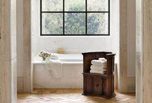 BATH / Bathroom interiors that inspire.