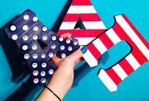ABD | USA / Sorority Apparel, Sorority Clothes, Custom Greek Apparel