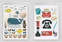 Print + Paper
