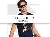 ABD | Fraternity