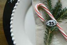 Christmas / All things Christmas!!!