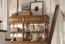 Furniture / by Andrea Adams-Percival