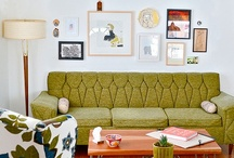 Home / Decorating ideas, homeowner tips. and pretty rooms.