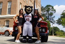 Can't Miss Events / by Mercer University Admissions