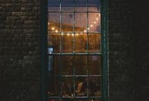 Home / by Rachel Mulligan