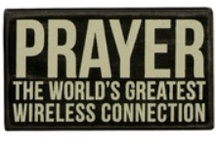 PRAY NOW! / Sugar Bush asks all who believe to pray now for those in need.  They need your prayers desperately! / by SugarBush Squirrel®