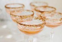 Cocktails | Amber L. Carter / by Amber L. Carter