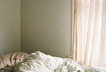 Sunday / by Rachel Mulligan