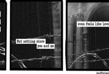 A Softer World / by Krista Peterson