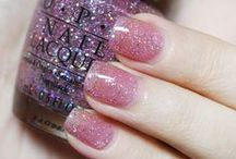 ♣ Pretty Nails ♣ / #Nail Art / by ♣ Epicare Canada ♣