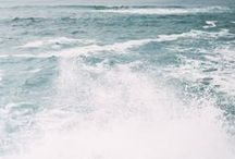 Beach Photoshoot / inspiration for the upcoming photo shoot at capitola beach