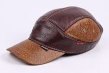 Men's Hats / Hats for Men