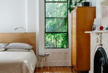 | bedroom | / big, small, cozy, spacious bedrooms