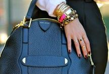 handbags. / by Shauna Marie
