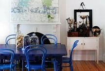 HOME. - MODERN / modern interior design/architecture/styling with soul