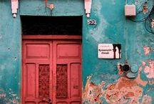 CULTURE. - MEXICO