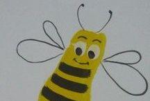 Bee Sharp