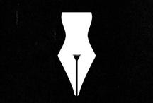 Logo design / by Thi Thai Tran