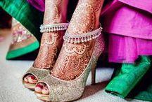 Dream Wedding!!! <3  / by Saira Ramessar
