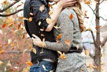 Love & Romance / by Svetlana