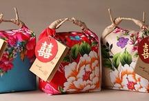 Packaging / by Thi Thai Tran
